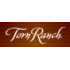 Torn Ranch coupons and coupon codes