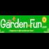 GardenFun coupons and coupon codes