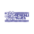 Mexicali Blues coupons and coupon codes