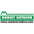 RamseyOutdoor.com coupons and coupon codes