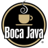Boca Java coupons and coupon codes