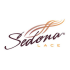Sedona Lace coupons and coupon codes