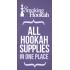 Smoking-Hookah.com coupons and coupon codes