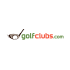 GolfClubs.com coupons and coupon codes