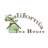California Tea House coupons and coupon codes