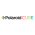 Polaroid Cube coupons and coupon codes