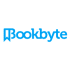 Bookbyte.com coupons and coupon codes