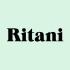 Ritani coupons and coupon codes