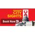 CitySights DC coupons and coupon codes