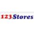 123 Stores coupons and coupon codes