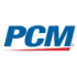 PCM coupons and coupon codes