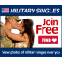 Military Singles coupons and coupon codes