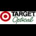 Target Optical coupons and coupon codes