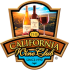 The California Wine Club coupons and coupon codes