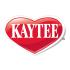 Kaytee coupons and coupon codes