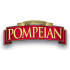 Pompeian coupons and coupon codes