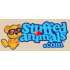 StuffedAnimals.com coupons and coupon codes