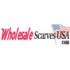 Wholesale Scarves USA coupons and coupon codes
