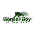 Bonsai Boy of New York coupons and coupon codes