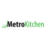 MetroKitchen.com coupons and coupon codes