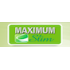 Maximum Slim coupons and coupon codes