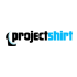 Project Shirt coupons and coupon codes