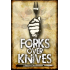 Forks Over Knives coupons and coupon codes