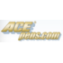 ACE Pens coupons and coupon codes