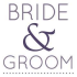 Bride & Groom Direct coupons and coupon codes