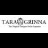 Tara Grinna coupons and coupon codes