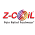 Z-Coil coupons and coupon codes