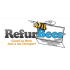 RefurBees.com coupons and coupon codes