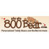 800Bear.com coupons and coupon codes