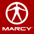 MarcyPro coupons and coupon codes