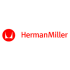 HermanMiller Store coupons and coupon codes