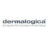 Dermalogica coupons and coupon codes