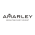 Amarley coupons and coupon codes