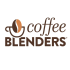 Coffee Blenders coupons and coupon codes