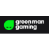 Green Man Gaming coupons and coupon codes