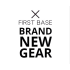 First Base coupons and coupon codes