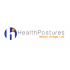 HealthPostures coupons and coupon codes