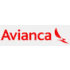 Avianca coupons and coupon codes