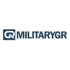 MilitaryGR coupons and coupon codes