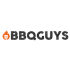 BBQGuys coupons and coupon codes