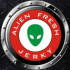 Alien Fresh Jerky coupons and coupon codes