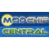 Mod Chip Central coupons and coupon codes