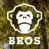 Howler Brothers coupons and coupon codes