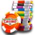 Doubledown Casino coupons and coupon codes