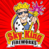 Sky King FIREWORKS coupons and coupon codes