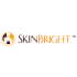 SkinBright coupons and coupon codes